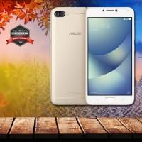 Asus Zenfone 4 Max ZC554KL Dual Back Camera 4G 5000mAh + Free VR