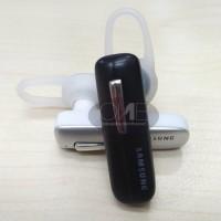 Jual Handfree Headset Bluetooth Samsung T12 Super Mini Murah