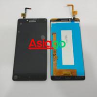 LCD LENOVO A6000 ORIGINAL