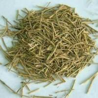 100gr 100gram 100 gr gram pure raw natural tea ma huang ephedra sinica