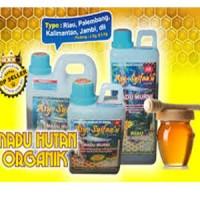 Harga madu murni   Pembandingharga.com