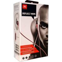 Jual Paling Laris #FH013  - JBL Reflect Aware Mini BT Bluetooth Headset Murah