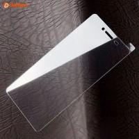 Tempered Glass Vivo Y51 Transparan Screen Protector Anti Gores Kaca