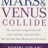Ebook - Why Mars and Venus Collide by John Gray