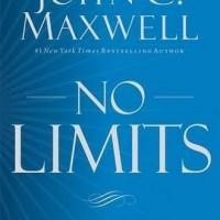 Ebook Kepemimpinan - No Limits by John C. Maxwell