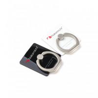 harga Nakamichi I-ring Kickstand Car Mount Tokopedia.com