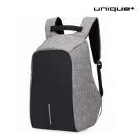 harga Unique Tas Ransel Laptop Usb Power Bank Model Xd Palo Alto Design Tokopedia.com