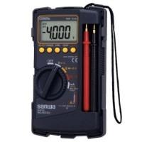 Jual Sanwa CD800a Digital Multimeter