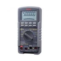 Jual Sanwa  PC-5000A Digital Multimeter