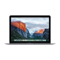 Apple Macbook 2017 - [12 Inch/RAM 8 GB/SSD 256 GB/Dual Core M3]