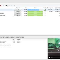Aplikasi donlod uTorrent PRO - Bonus Link RAHASIA