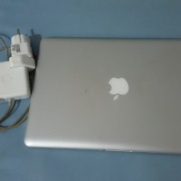 Harga sold out macbook pro 8 1 late 2011 sold | Pembandingharga.com