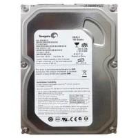 Hardisk Internal PC 160GB SATA Seagate