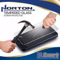 Jual [PROMO] TEMPERED GLASS NORTON ASUS ZENFONE 2 LASER 5.0 INCH / LASER 5. Murah