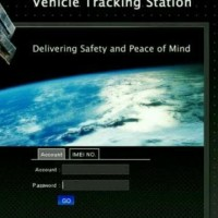 [QUALIFIED] GPS Tracker ET200 Cootrack Car Online Aplikasi Android