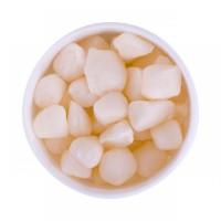 Jual ALIVE LAB Cotton Candy Ball Murah