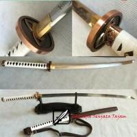Jual Pedang Samurai/Katana Walking Dead(Tebas Bambu) GNBR2107 Murah