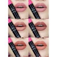Jual Lipstick Pixy Lip Cream Murah Berkualitas Murah