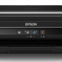 Inktank Printer Epson L380