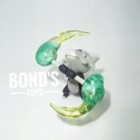 Jual Marowak Alola Form - Pokemon Style Figure Tomy Arts Murah