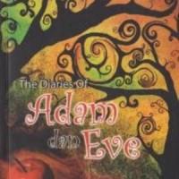Adam dan Eve