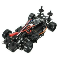 sinohobby mini q slash TR-Q7B rc car 1/28