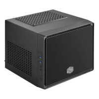 Cooler Master Elite 110 Advanced
