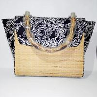 Jual Tas Batik Tou Minahasa 02K H by Batik Tou Minahasa IWAPI  Murah