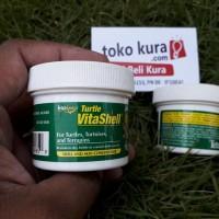 VitaShell - Best Price........
