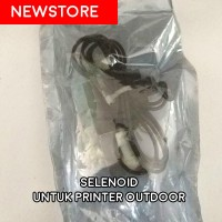 selenoid printer outdoor konica seiko polaris