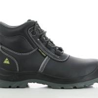 Jual Sepatu Safety Jogger EOS S3 Original Safetyjogger Shoes Murah