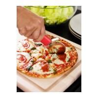 Harga Pizza Domino Ukuran Large Travelbon.com