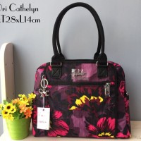 Harga fashion kekinian tas wanita kipling ori cathelyn | Pembandingharga.com