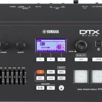 Module Modul Yamaha Drum Elektrik DTX 700 / DTX700 100% NEW Bergaransi