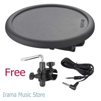 Drum Pad Yamaha DTX TP 70 + Clamp Holder / TP70 100% NEW ORIGINAL