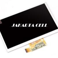 LCD Samsung Tab 3 Lite 7.0 T110 T111