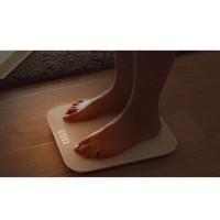 Jual Timbangan Badan Xiaomi Original Mi Smart Weight Scale Murah