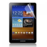 Pelindung Layar LCD Anti Glare untuk Samsung Galaxy Tab 7