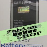 Baterai Samsung Galaxy J7 (2016 Edition) SM-J710 Ori