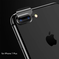 Jual LP Camera Lens Protector iPhone 7 Plus Protektor Kamera Belakang Murah