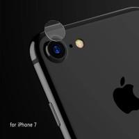 Jual LP Camera Lens Protector iPhone 7 Protektor Kamera Belakang Murah