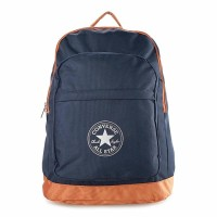 Converse Backpack - Navy - BPS140202