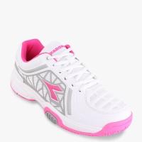 Diadora Advantage Women's Tennis Shoes