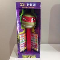 Jual Giant Pez Candy Dispenser TMNT Murah
