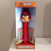 Jual Giant Pez Candy Dispenser Angry Birds Murah