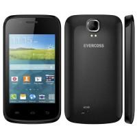 Evercoss A33E HP Android Termurah Ever Coss Smartphone Paling Murah