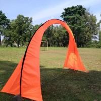 DOoFPV Racing Air Gate - Large Size