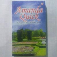Affair ( Amanda Quick )