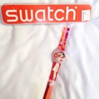 jam tangan swatch original asli 7
