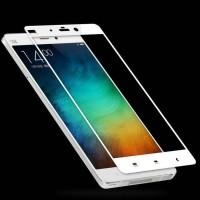 Temperedglass Warna Samsung Xiaomi Tempered Temper Glass